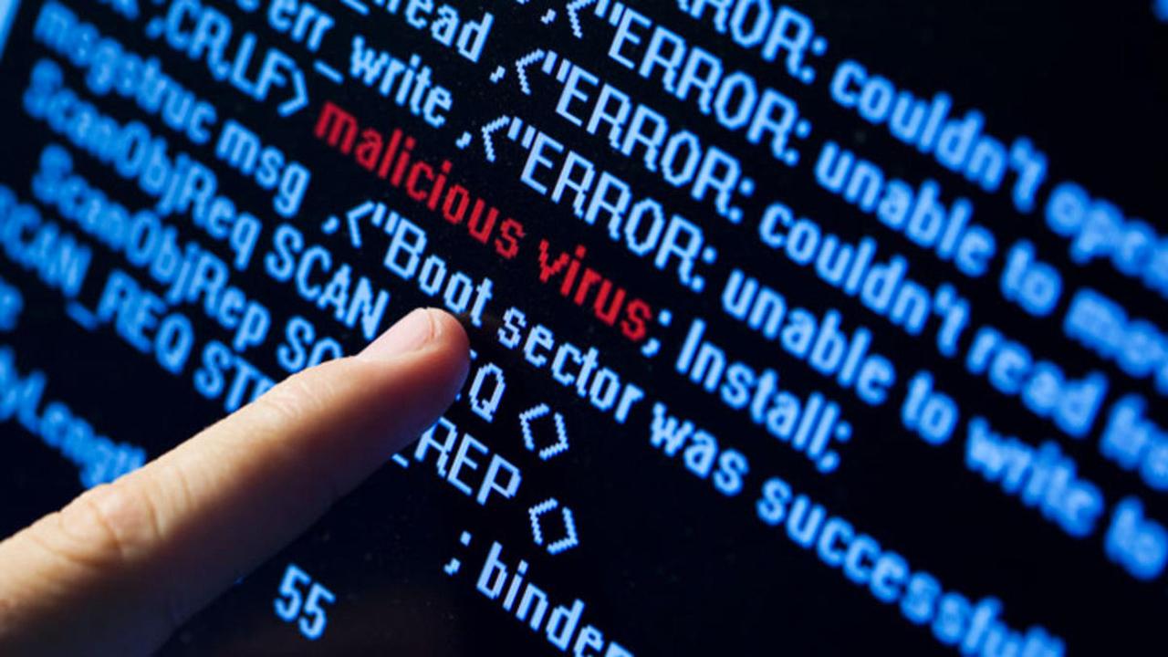 Хакеры, создавшие вирус Petya, сделали первое объявление