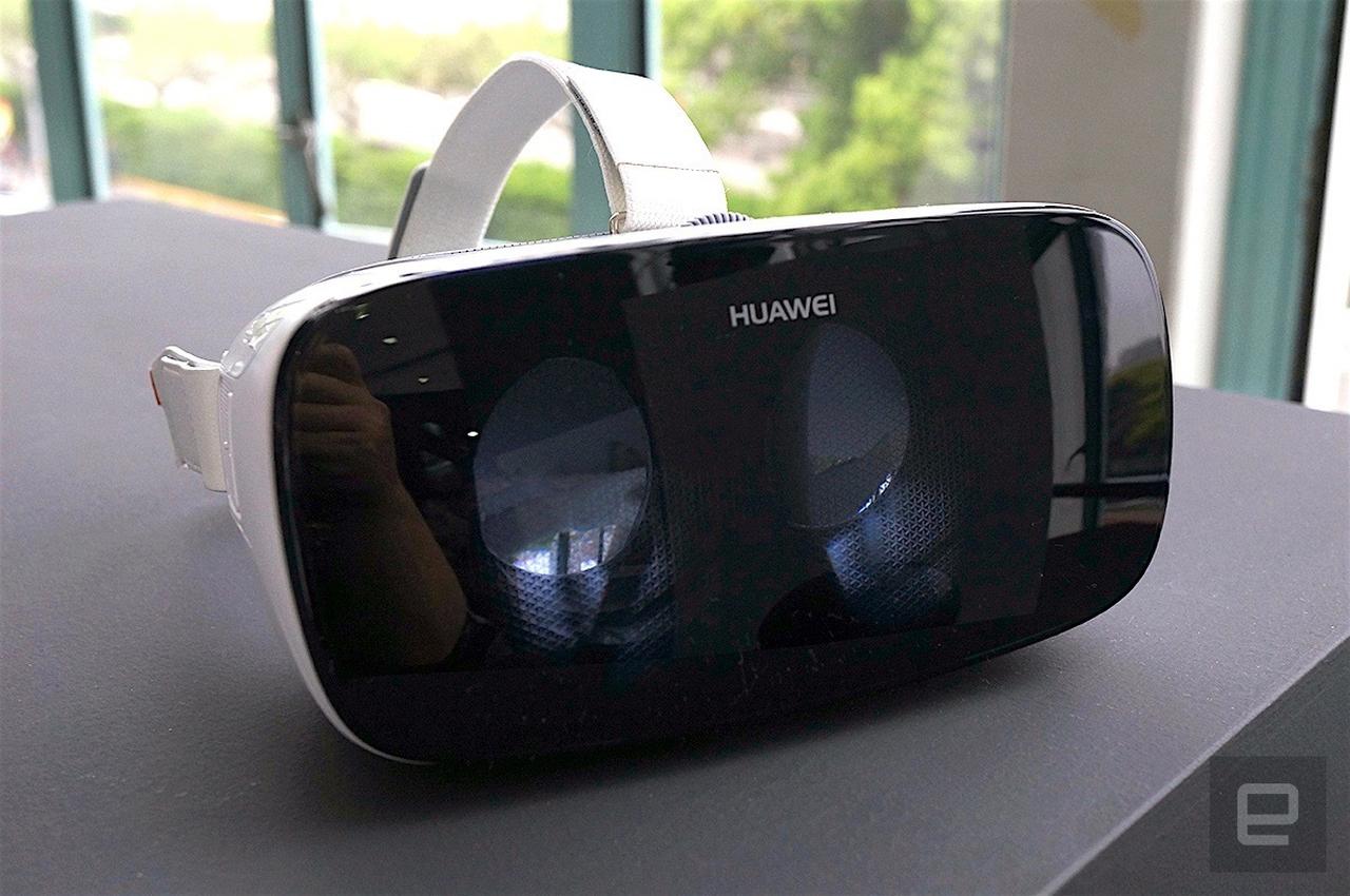 Заказать виртуальные очки к беспилотнику в копейск интернет магазин айпи мания