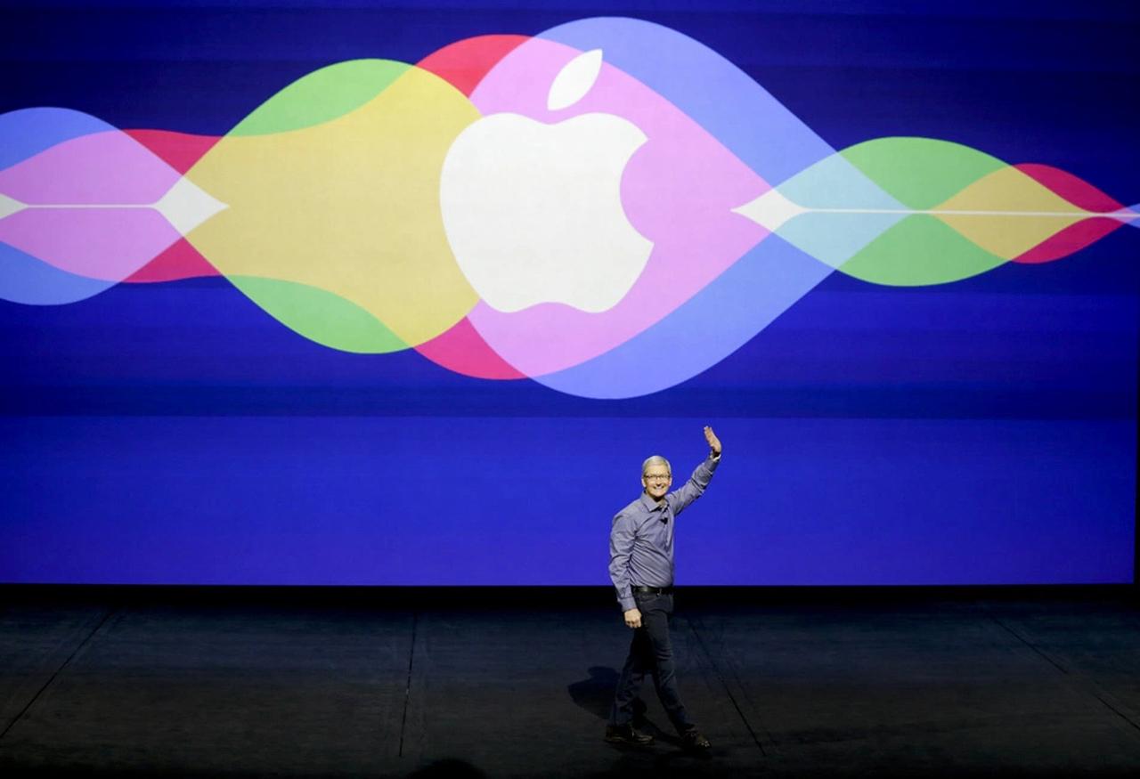 Руководитель «яблочной» компании приступил к тестированию подключаемого к умным часам глюкометра