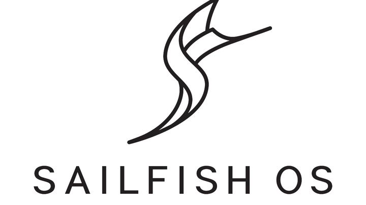 «Ростелеком» покупает разработчика мобильной ОС Sailfish