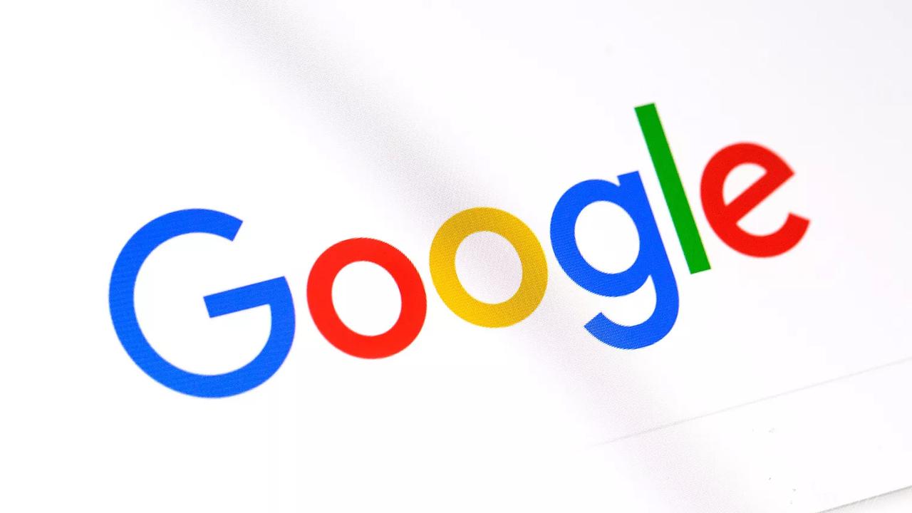 Юзеры смогут сохранять данные жесткого диска воблаке, используя Google Drive