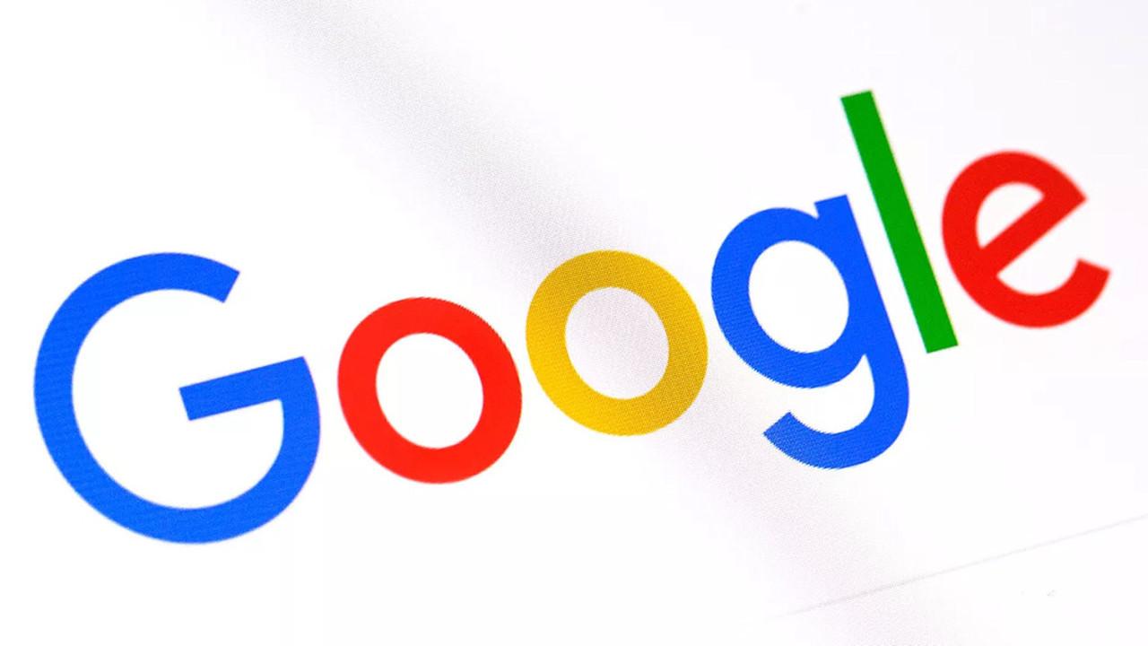 ЕК может оштрафовать Google более чем на миллиард евро