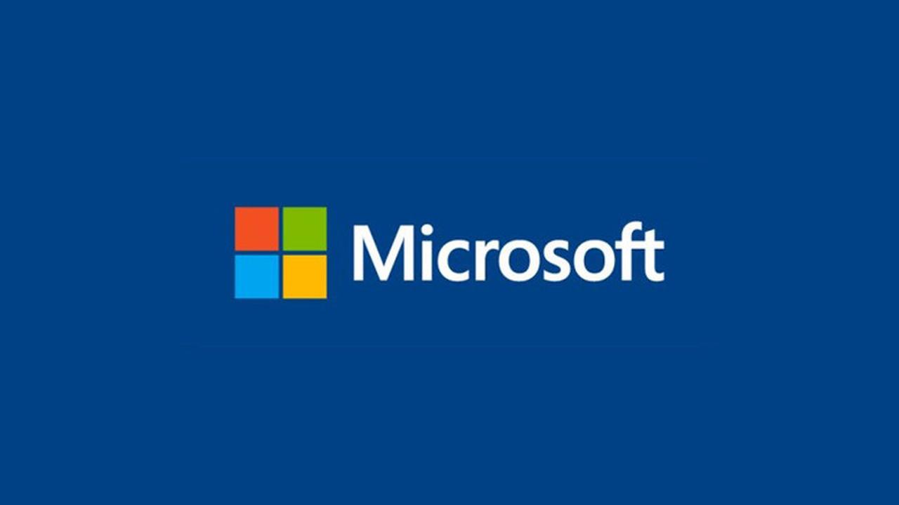 Microsoft пошла науступки вспоре сЛабораторией Касперского