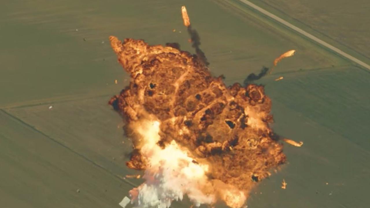 Картинки по запросу История неудач SpaceX