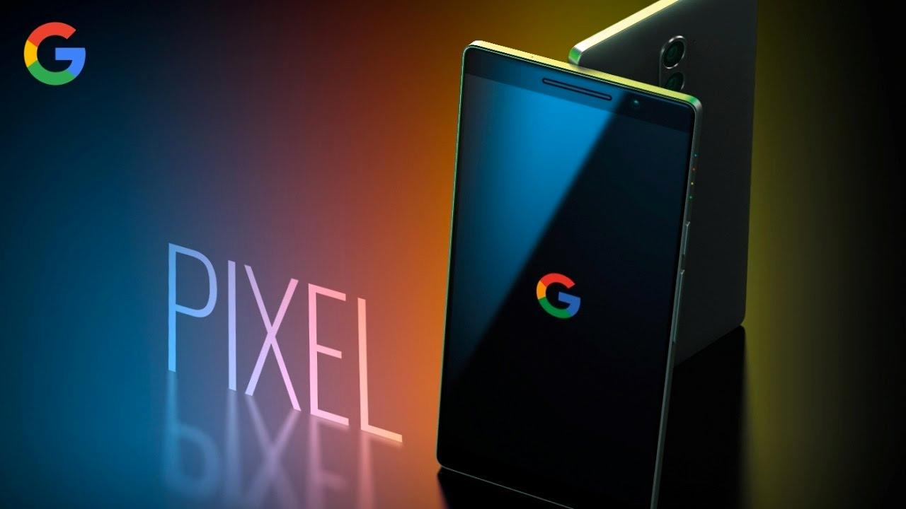 HTC получит отсделки сGoogle 1,1 млрд долларов