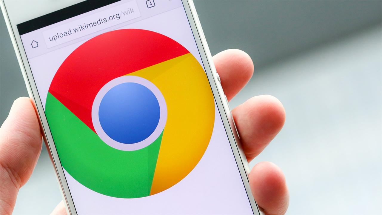 Microsoft раскритиковала Google занайденную уязвимость вбраузере Chrome