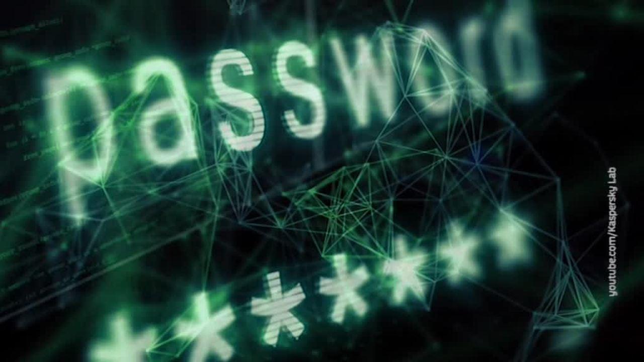 Вести.net: Лаборатория Касперского запустила глобальную инициативу открытости