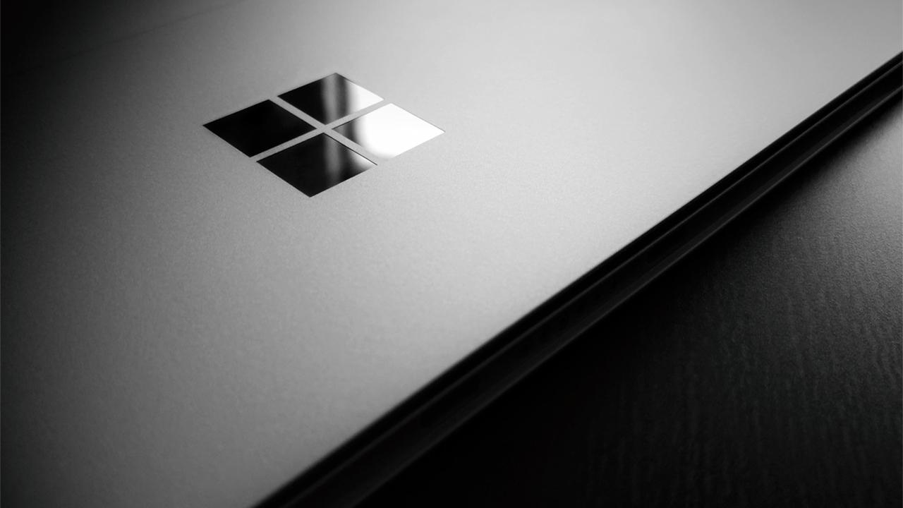 Microsoft Andromeda: компания разрабатывает складную электронную книгу