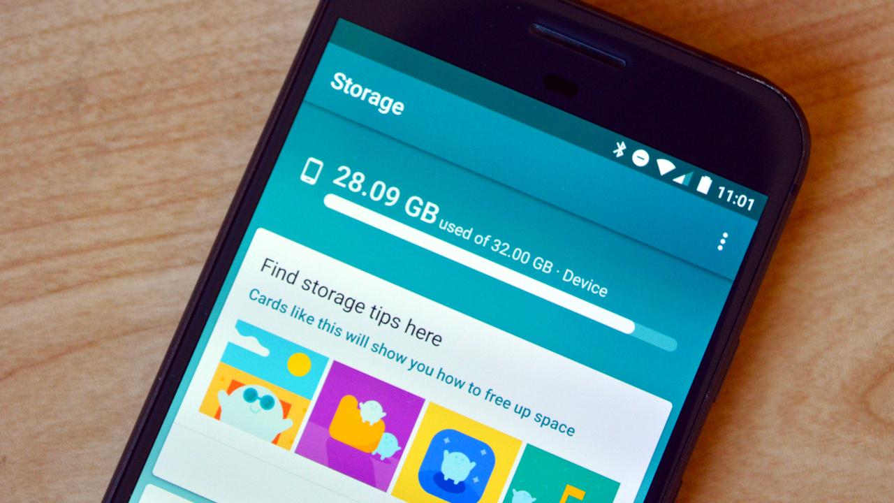 Google начала распространение заключительной версии андроид 8.1 Oreo