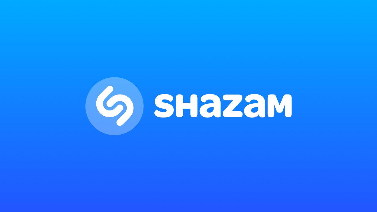 Apple купит Shazam за $400 млн