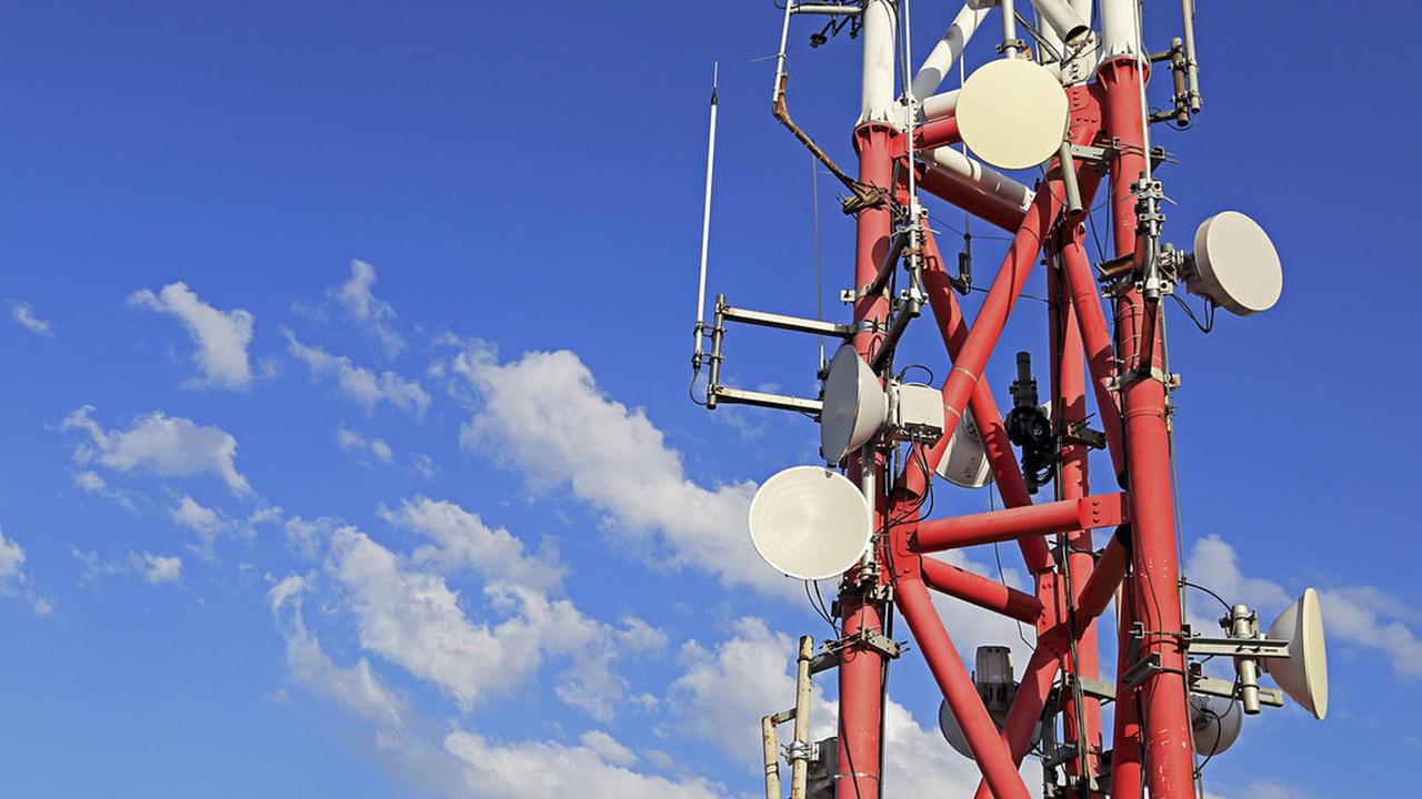 Минкомсвязи провело учения поперехвату звонков иСМС