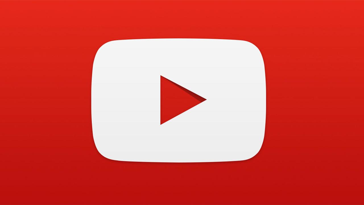 YouTube блокирует российские каналы