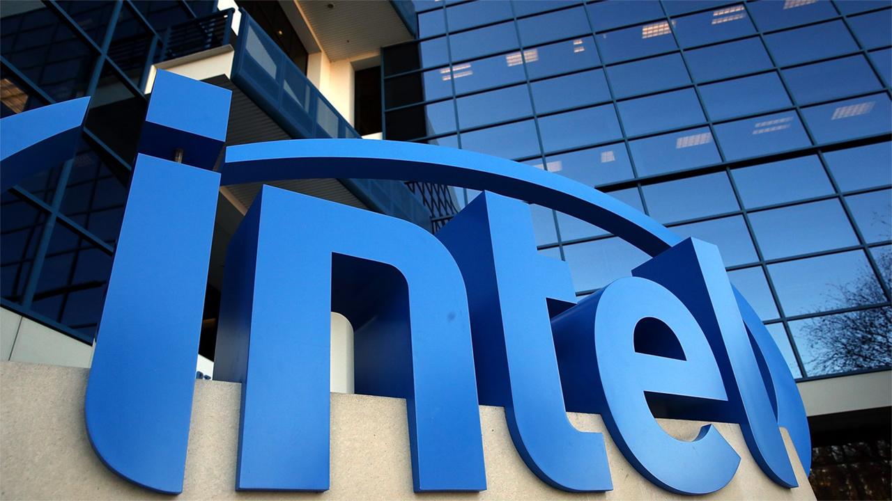 Названы сроки выхода процессоров Intel, неуязвимых кMeltdown иSpectre