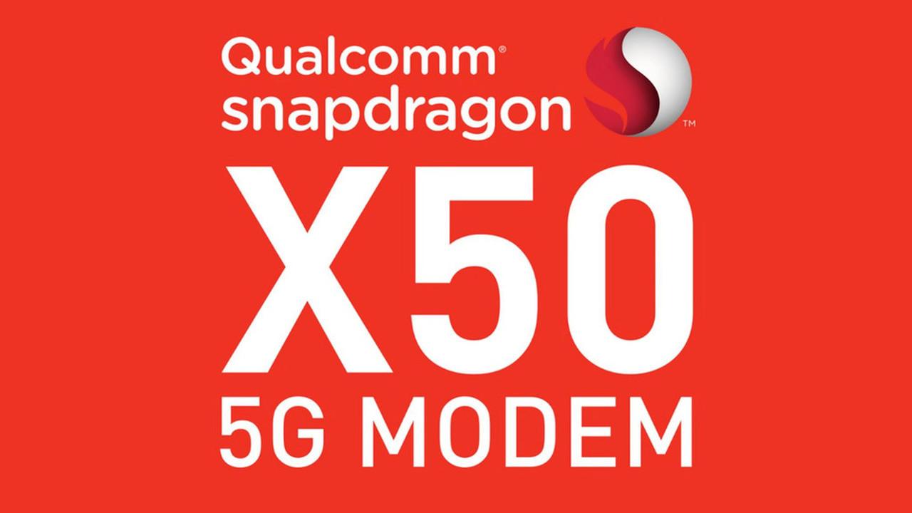 Qualcomm анонсировала 5G-альянс спроизводителями телефонов. Кроме 3-х основных