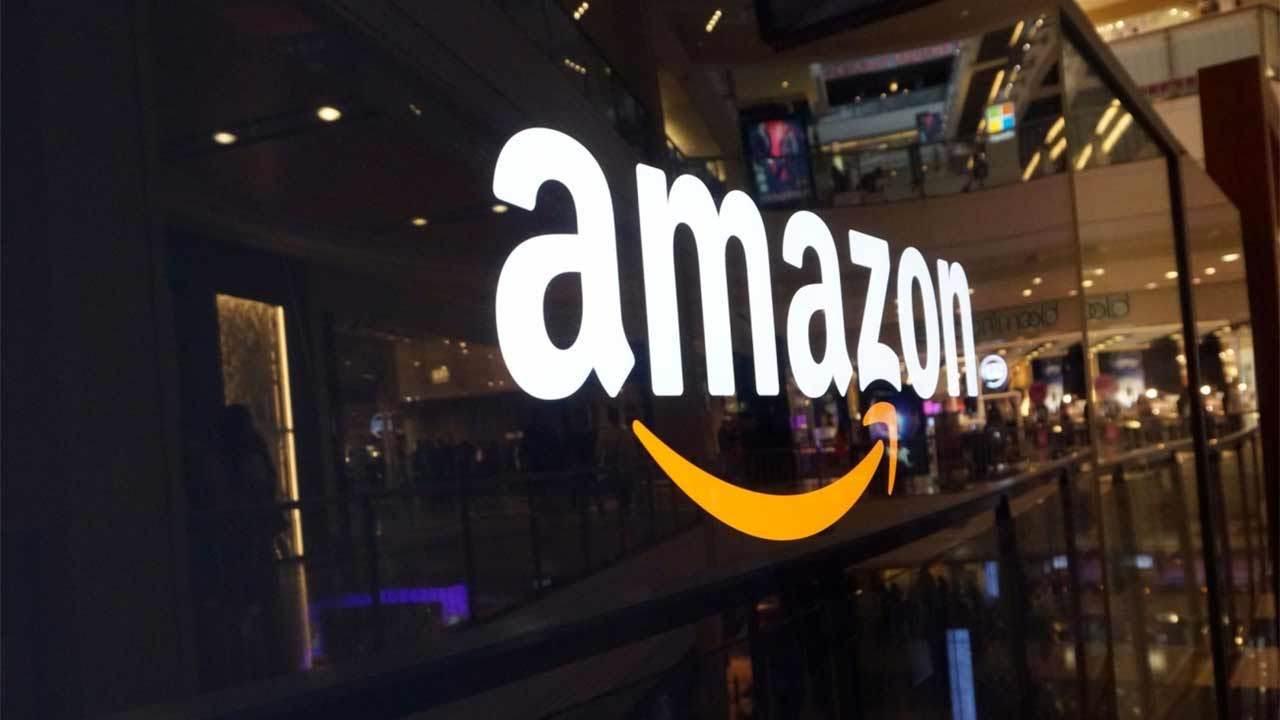 Amazon вложит один млрд долларов для создания соперников «Игры престолов»