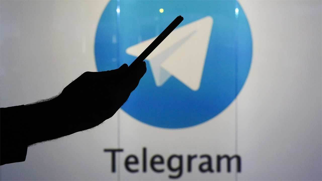 Роскомнадзор начнёт блокировку Telegram после получения решения суда