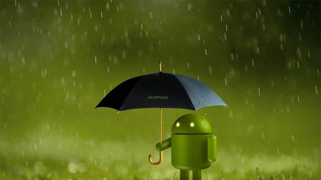 Google скрывает информацию ореальной безопасности Android-смартфонов— специалисты