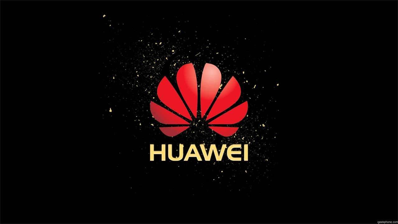 Судя по сведеньям СМИ, компания Huawei занимается разработкой более качественной замены Android