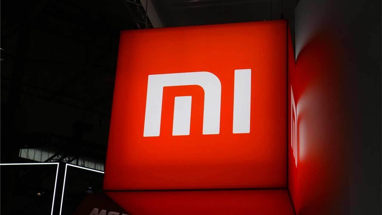 Xiaomi официально выходит на IPO, планируя привлечь $10 миллиардов