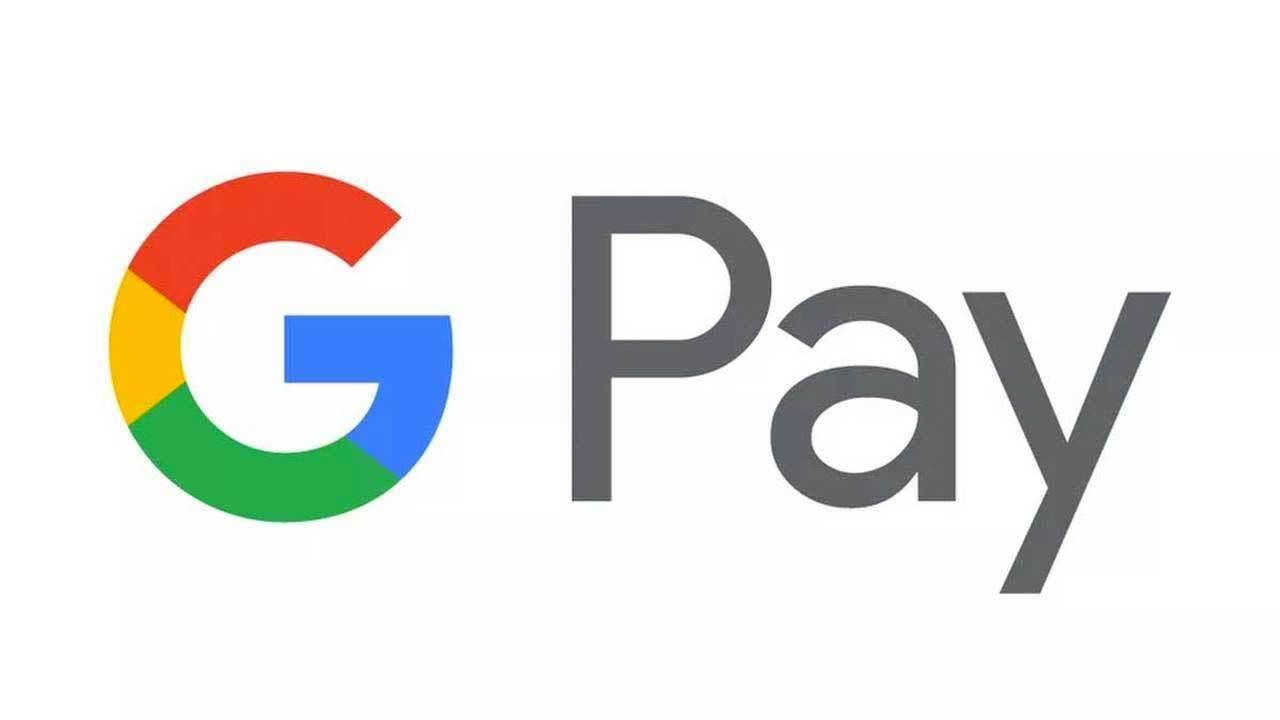 Для клиентов банка доступен сейчас сервис Google Pay