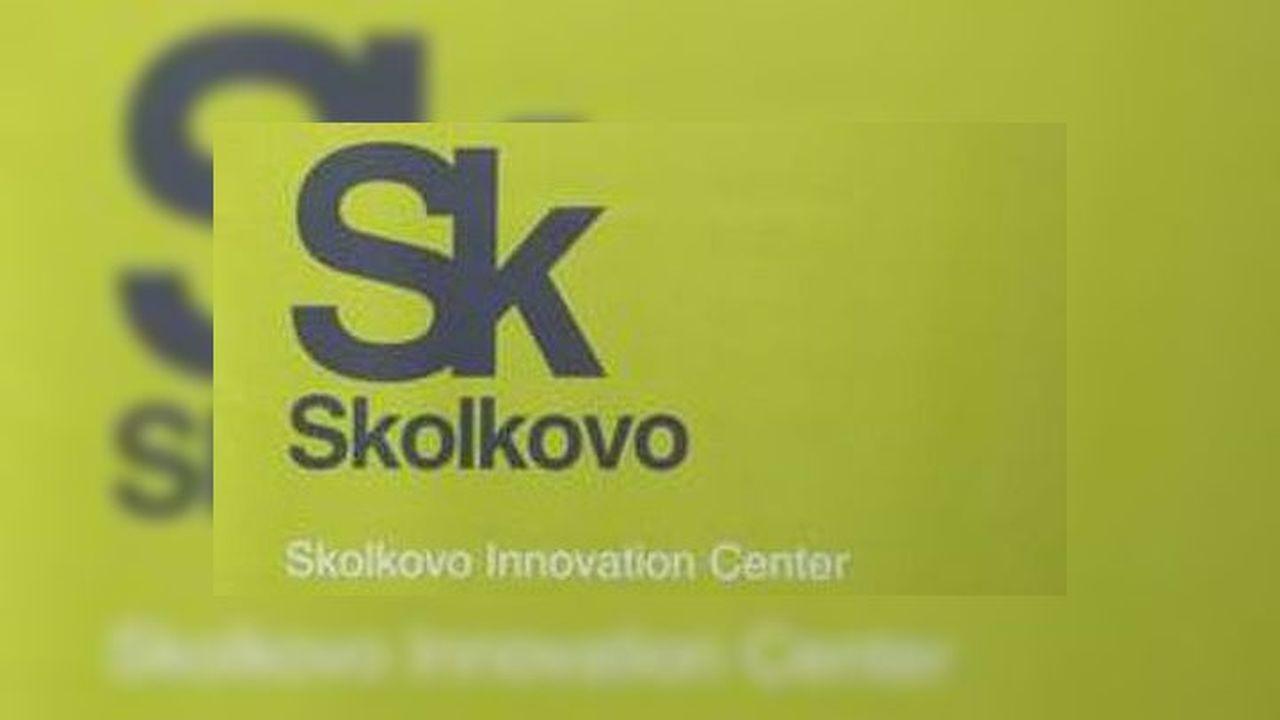 Костный цемент для медицины будут внедрять резиденты Сколково