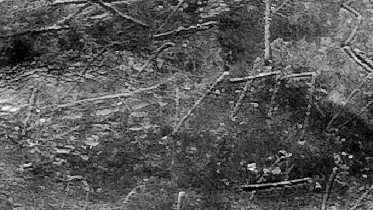 В руинах древнеримского поместья обнаружена табличка с проклятьями
