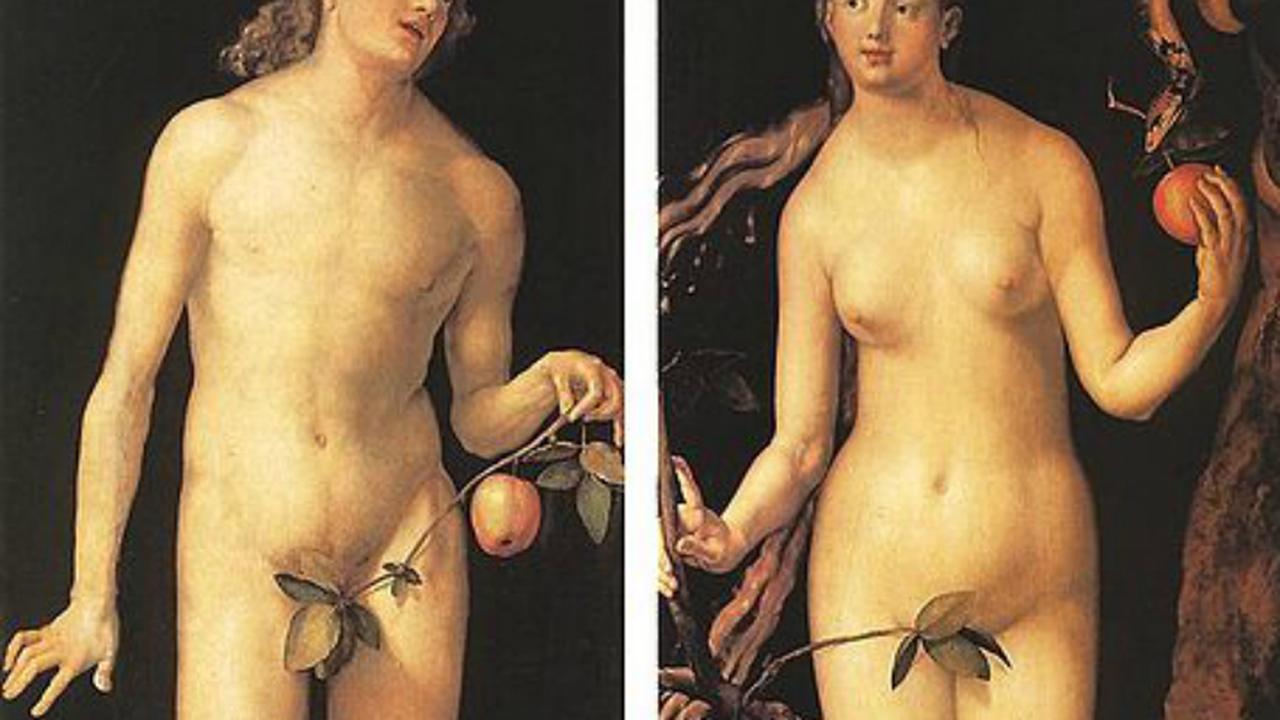 Яблоки могут благотворно влиять на сексуальную жизнь женщин