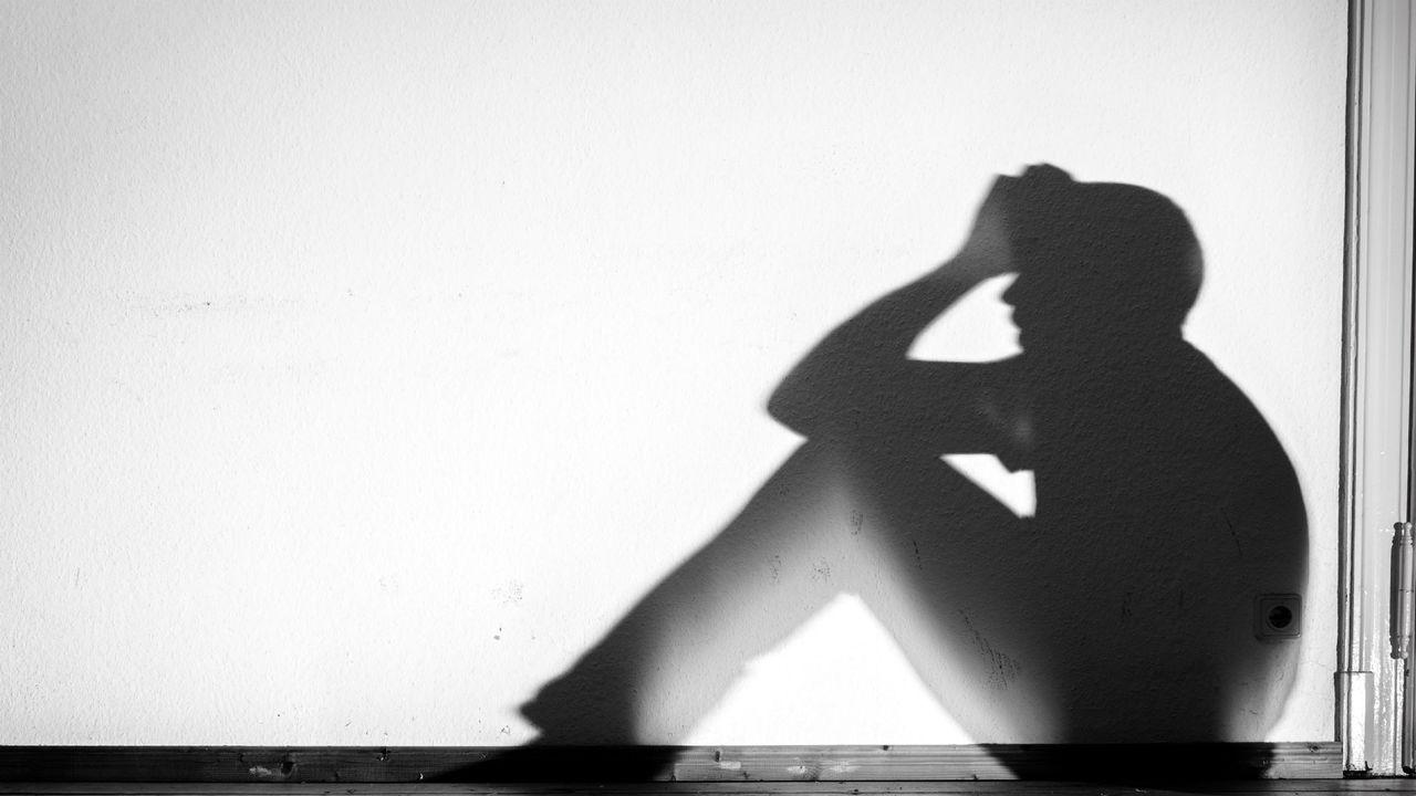 Глубже, чем казалось: открыты 15 участков ДНК, связанных с депрессией
