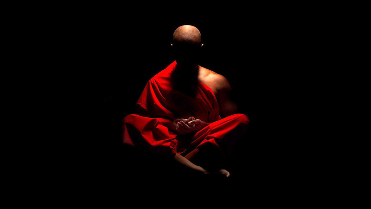 Древняя надпись подтверждает: легендарный монах-воин из Шаолиня был реальным человеком