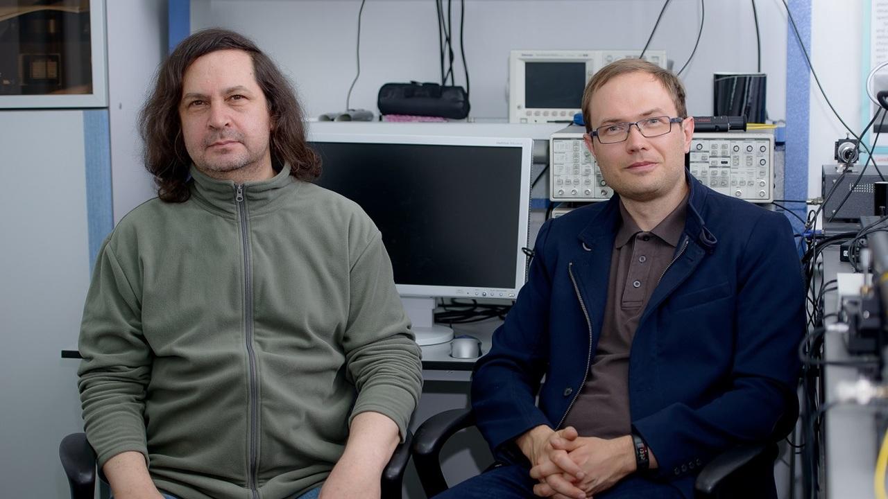 """Российские физики создают """"локальный"""" вечный двигатель второго рода"""