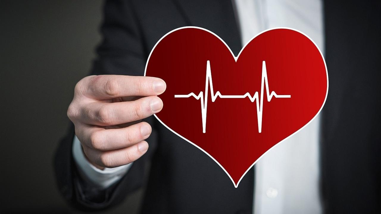 Риск повтора инсульта снизит противовоспалительный препарат