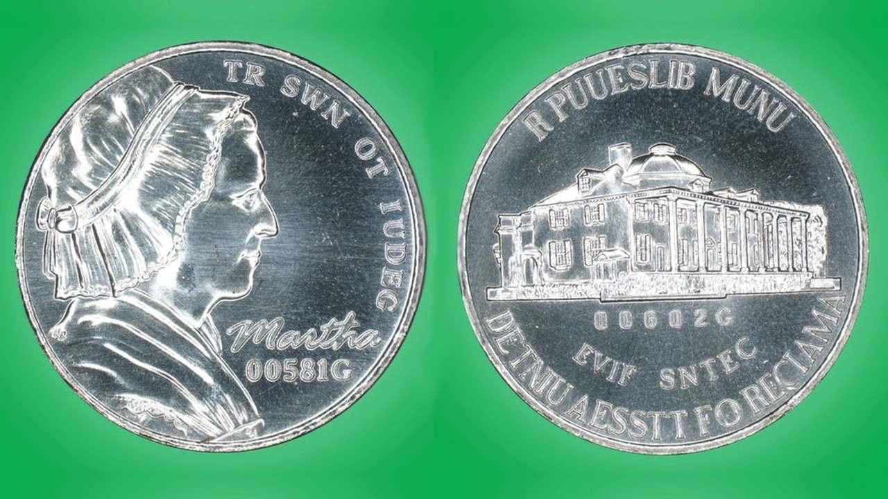 Инженеры нашли способ удешевить производство монет в полтора раза