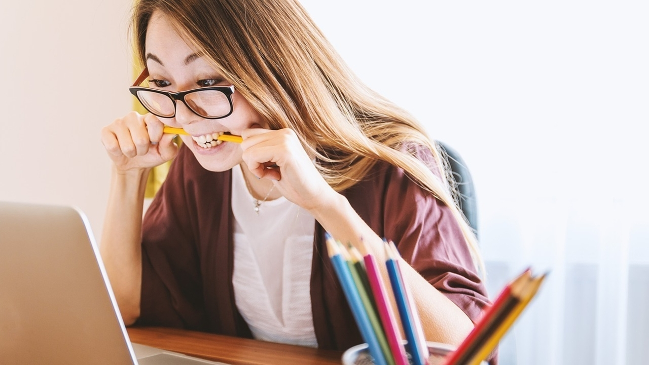 Женщины-трудоголики больше других рискуют заработать диабет