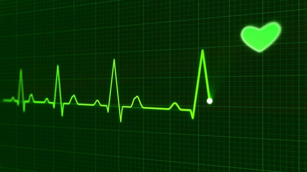 Быстро и точно: искусственный интеллект научился диагностировать инфаркт миокарда