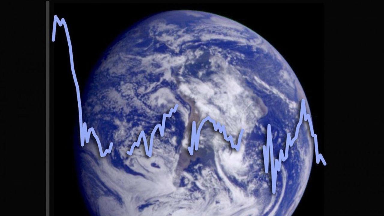Астрономы используют Солнечную систему как образец для поиска обитаемых миров
