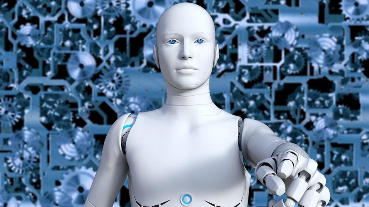 Без работы никто не останется: учёные рассказали, почему не надо бояться роботозамещения