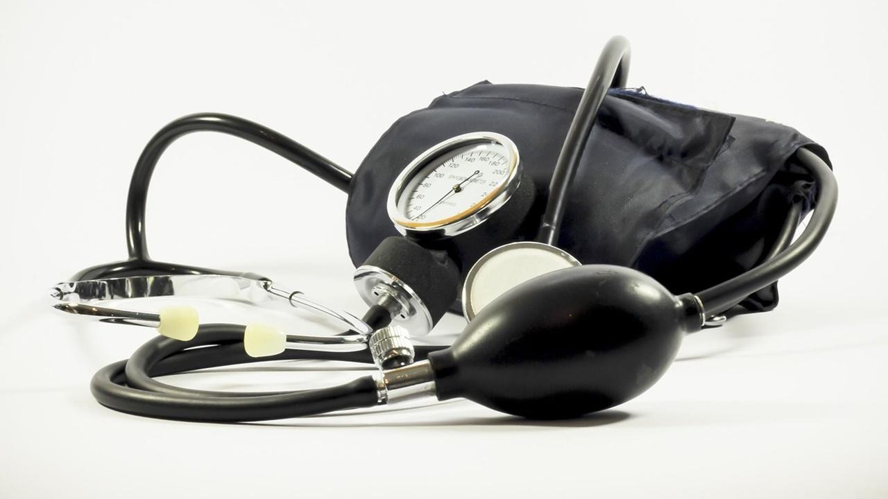 Без лекарств: медики нашли простой способ снизить кровяное давление