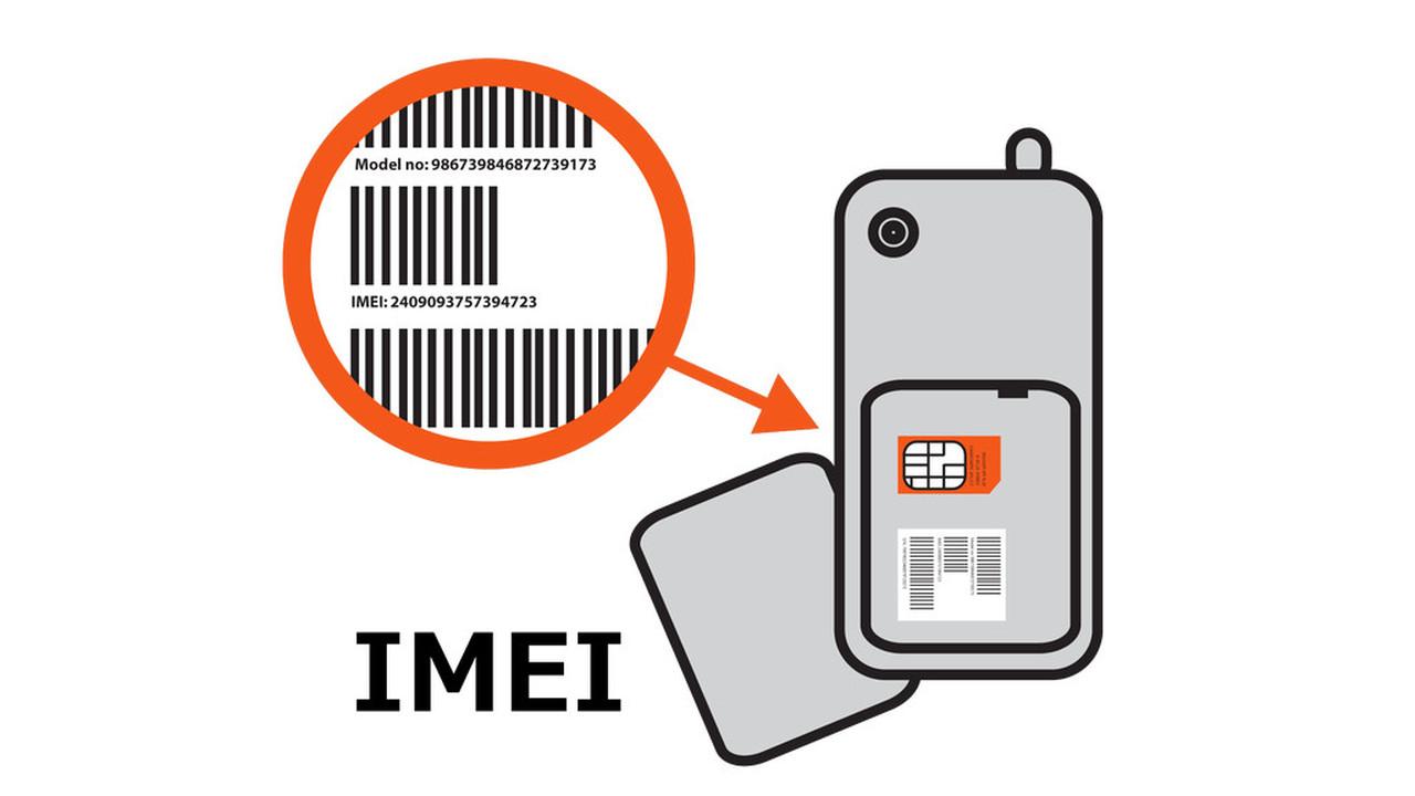В России подготовлен законопроект о платной регистрации телефонов и планшетов