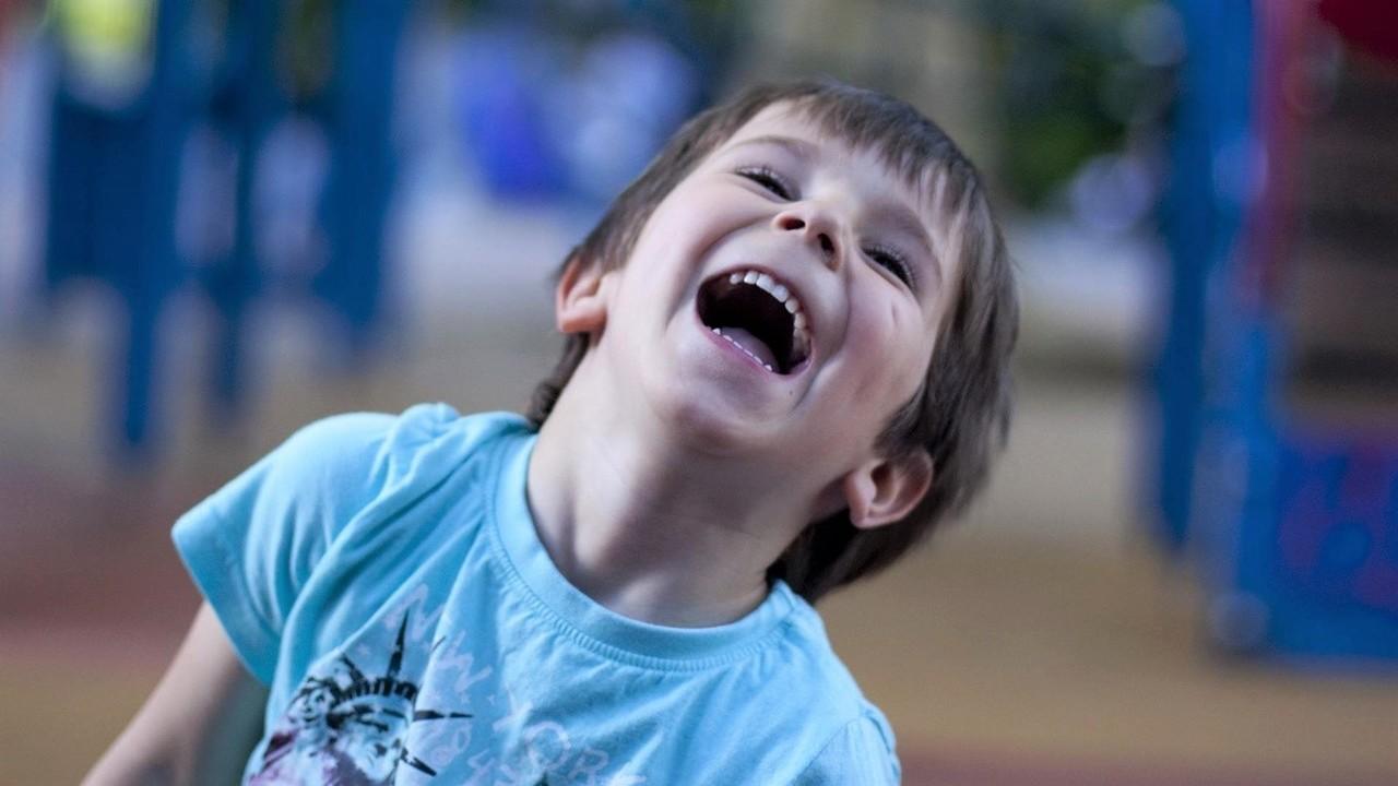 Впервые найдены генетические факторы риска синдрома дефицита внимания и гиперактивности