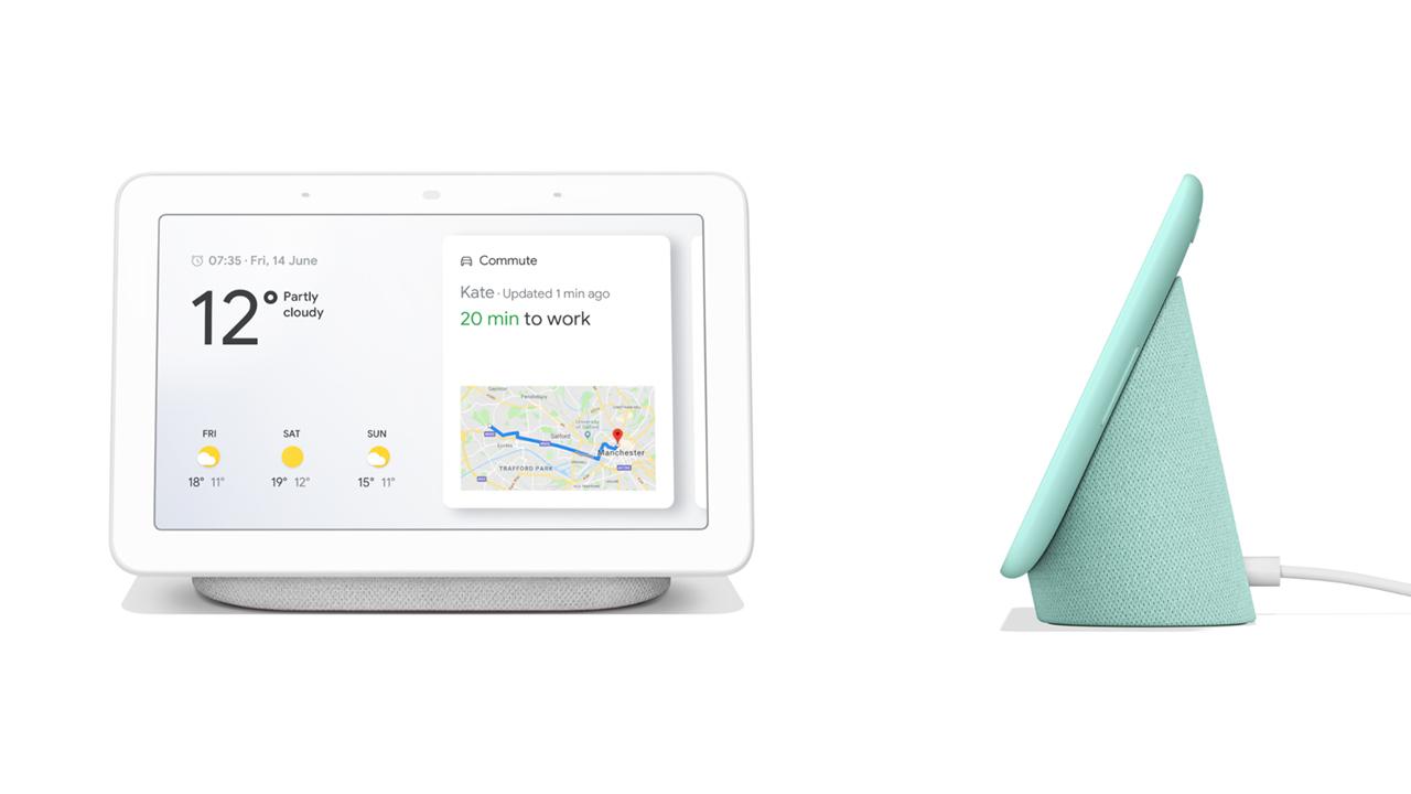 Google Assistant вскором времени получит функцию синхронного перевода