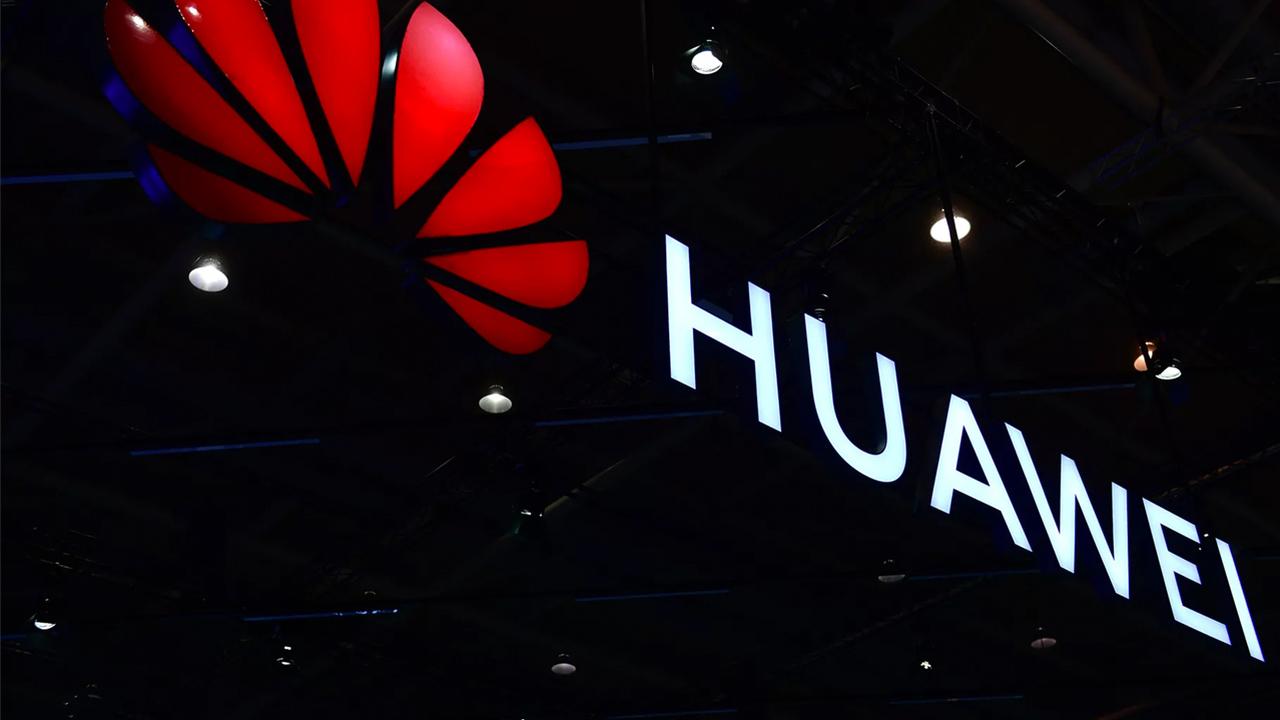 Huawei уволила сотрудника, арестованного по обвинению в шпионаже