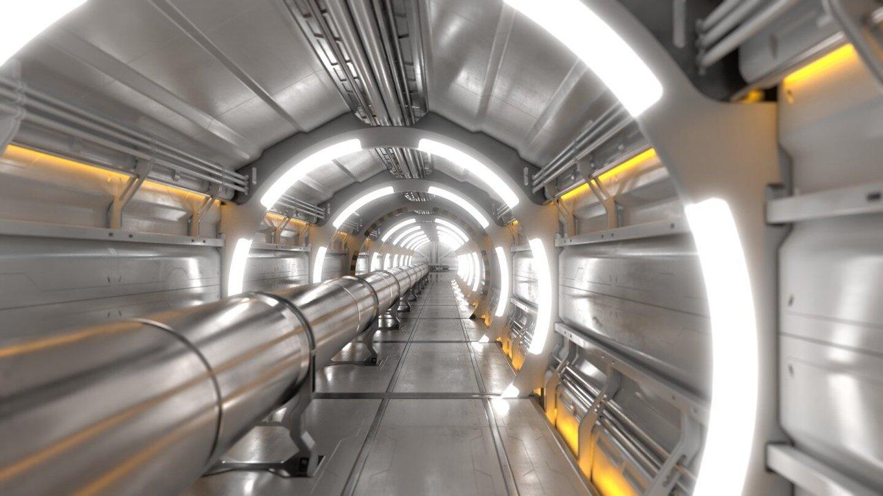 """ЦЕРН планирует создать ещё более мощный ускоритель частиц – """"фабрику Хиггса"""""""