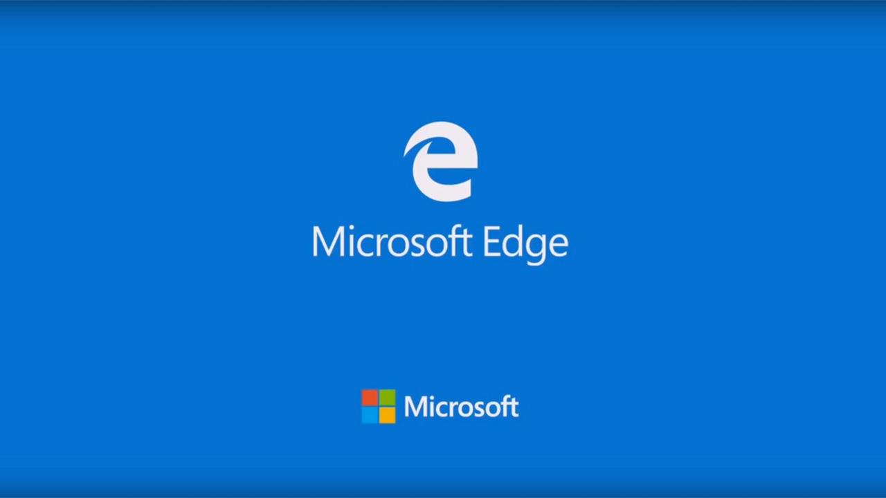 Браузер Microsoft распознает фейковые новости