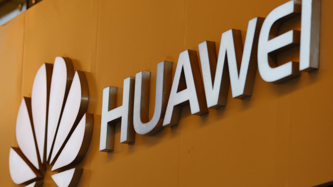 США: Huawei премировала сотрудников за кражу технологий