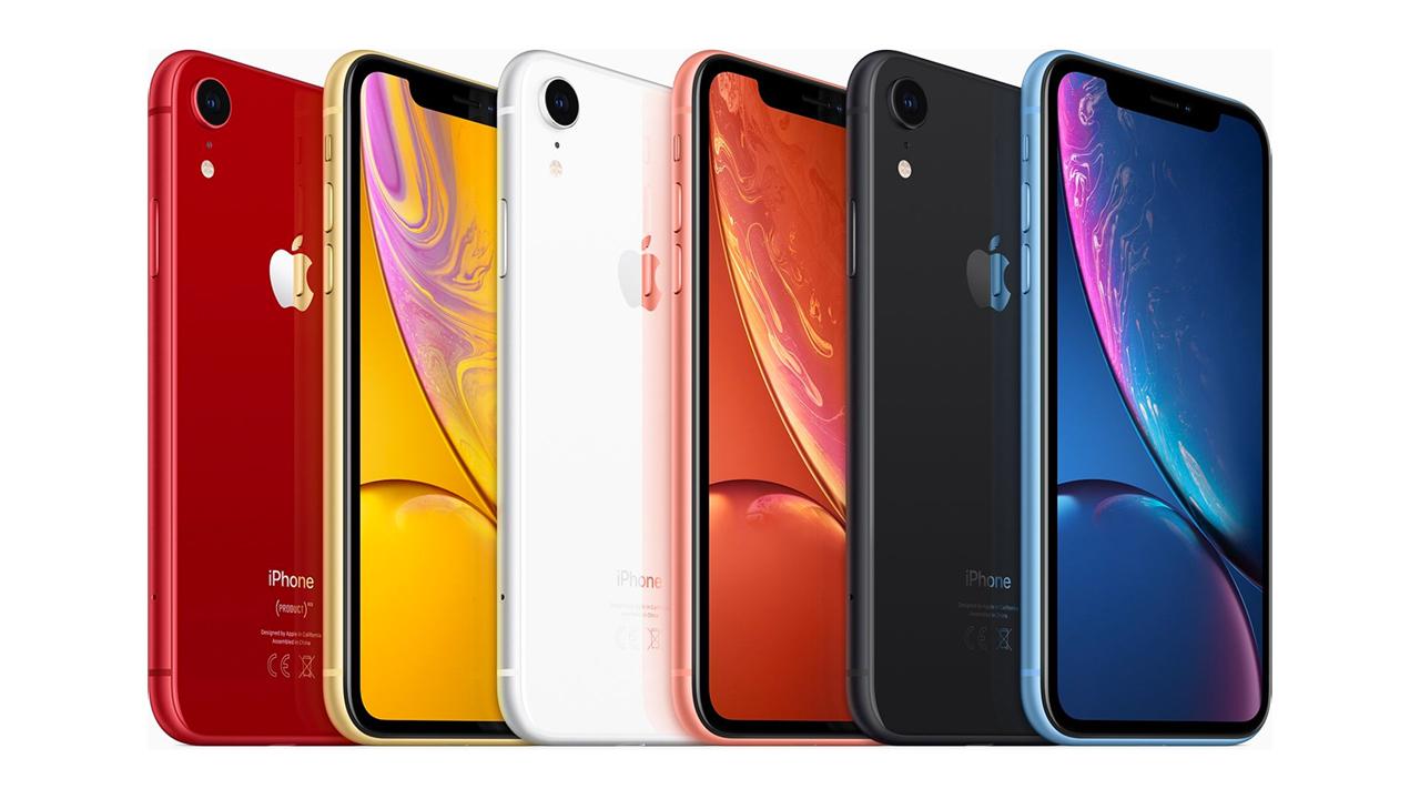 Apple готова удешевить iPhone за пределами США