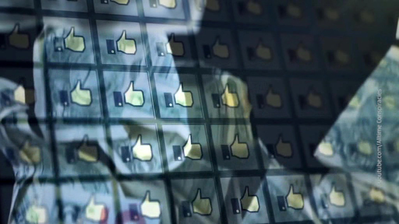 Apple наказала Facebook за нарушение правил App Store