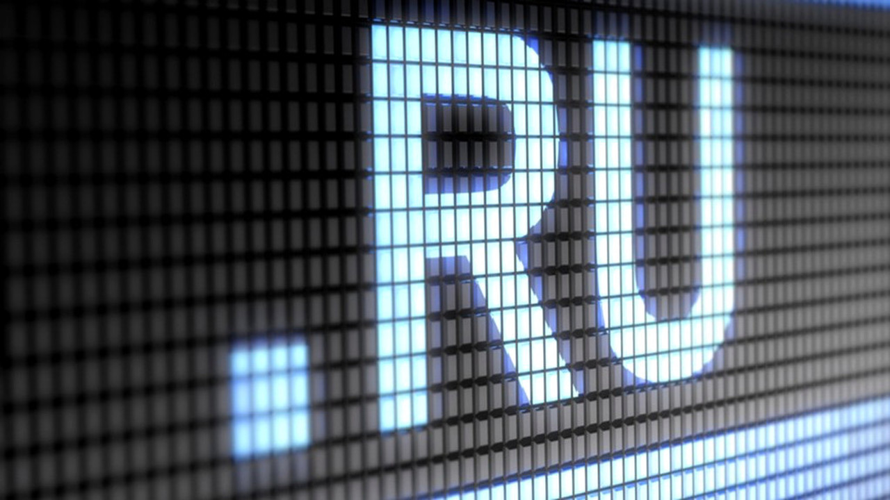 Microsoft: россиян оскорбляют в интернете чаще других
