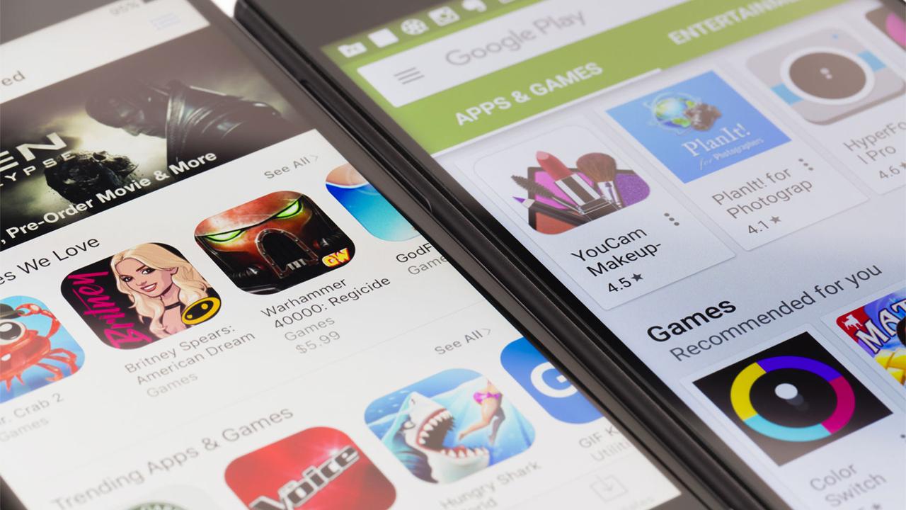 Apple не смогла помешать популярным iOS-приложениям следить за пользователями