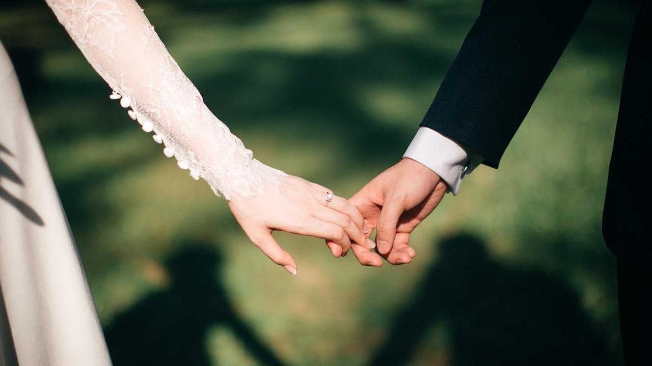 """""""Ген семейного счастья"""": на качество отношений может влиять ДНК партнёров"""