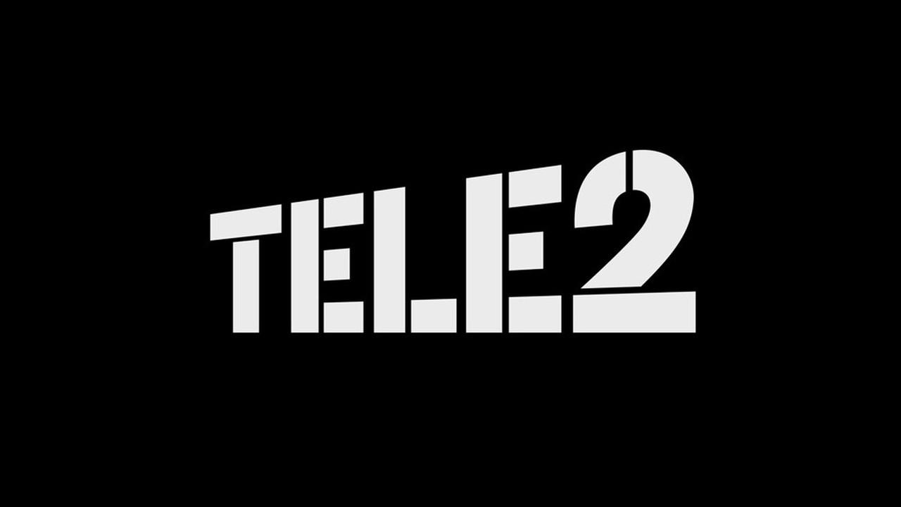 «Ростелеком» купит 100% Tele2